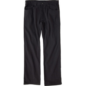 Prana M's Bronson Pant Charcoal